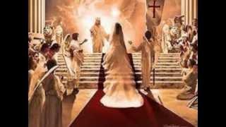 ( salmo 91 ) Senor tu eres mi refugio