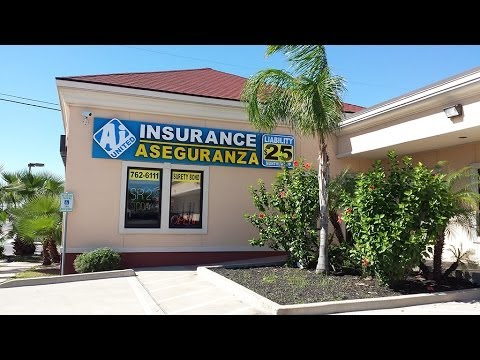 Auto Insurance Quotes Galveston Tx - AI United - GetAIU.com