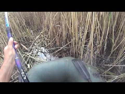 рыбалка в челябинской области весна 2016