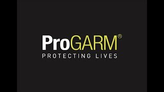 ProGARM® - The Arc Flash Protection Specialists