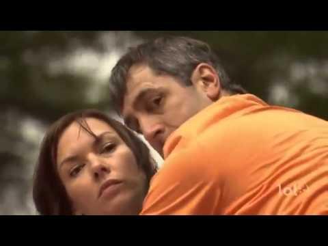 Секс на природе » Порно видео онлайн бесплатно в 720 и HD