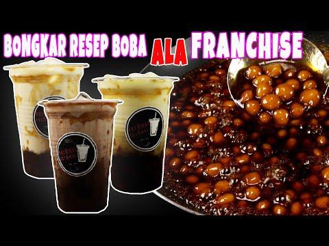 ide-jualan-minuman-kekinian-||-brown-sugar-boba-ala-taiwan