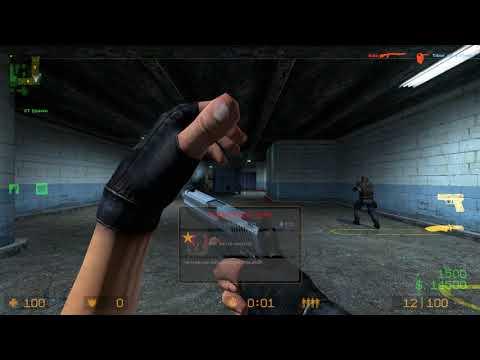 Counter strike  Source 12 07 2017   19 08 36 01