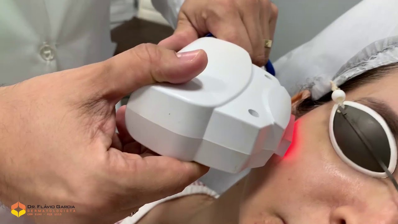 ETHEREA MX - Conheça essa incrível plataforma de tratamento.