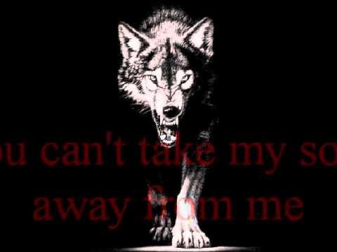 Slipknot - New Abortion (lyrics)