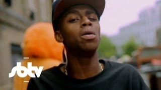 Hydro | Mad Now #CWO [Music Video]: SBTV