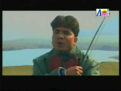 Pardesi Tur Chaleya ( SUPER HIT SONG ) By...