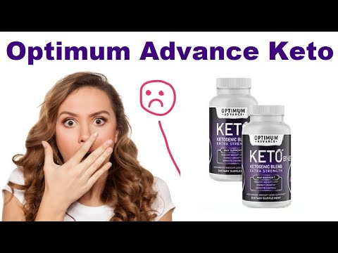 optimum-advance-keto-bhb®--pros-&-cons---does-its-really-works?