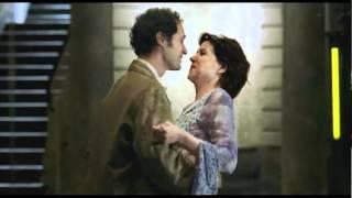 AGATA UN DER STURM | Deutscher Trailer | Jetzt auf DVD!