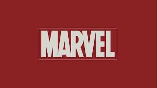 "Marvel Heroes 2015 Captain America Part #11 ""Sharon Carter"""