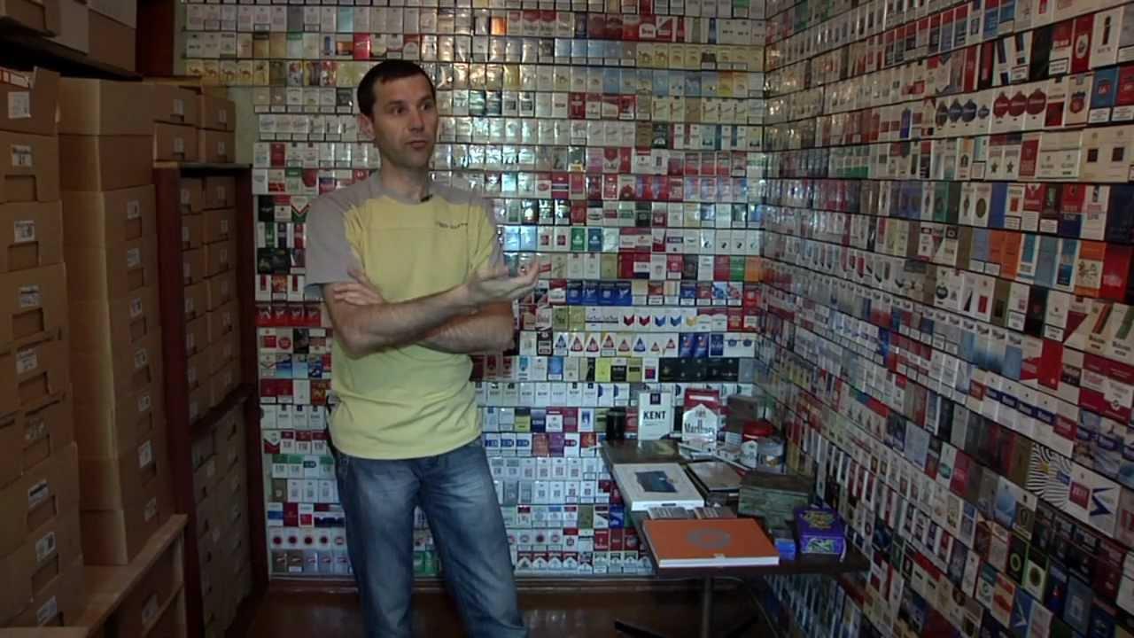 Коллекционеры магнитофонов 200 злотых