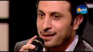 Majid Al Mohandes - Hob Eah - Maksom Program / ماجد المهندس - حب ايه - من برنامج مقسوم
