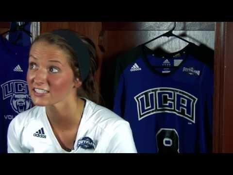 Meet The Sugar Bears: Amy South