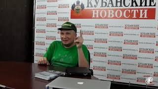 Вадим Чернобров о найденных обломках НЛО в 1986 г.
