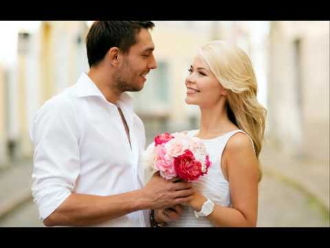 Хочу замуж Как выйти замуж тебе расскажет Юлия Щедрова