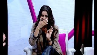 Miss Nepal Crown to Movies-Malina Joshi
