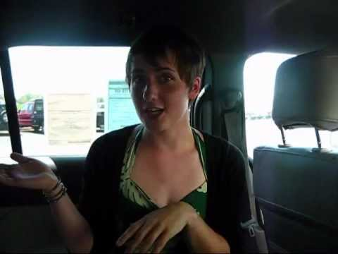 techgrl review 2013 ford explorer hutcheson ford st james mo youtube. Black Bedroom Furniture Sets. Home Design Ideas