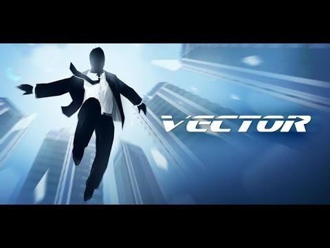 Vector 2 часть 13 Конец 1 главы(koshak)