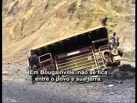 Trailer do filme Uma Barragem Contra o Pacífico