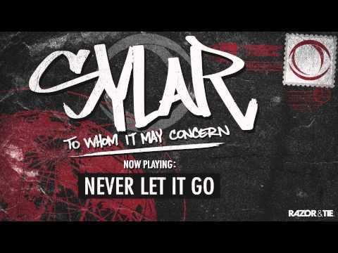 Sylar - Never Let It Go (Full Album Stream)