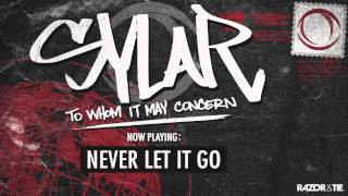 Sylar - Never Let It Go (Full Album Stream)