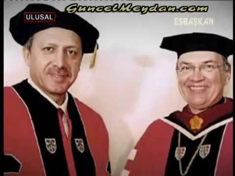 REKORLAR KIRAN VİDEO  RECEP TAYYİP...
