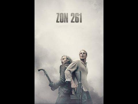 зона 261 смотреть онлайн на русском