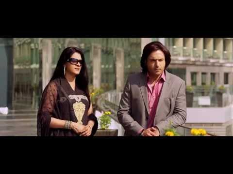 Unforgettable 3 Full Movie In Hindi Dubbed Download