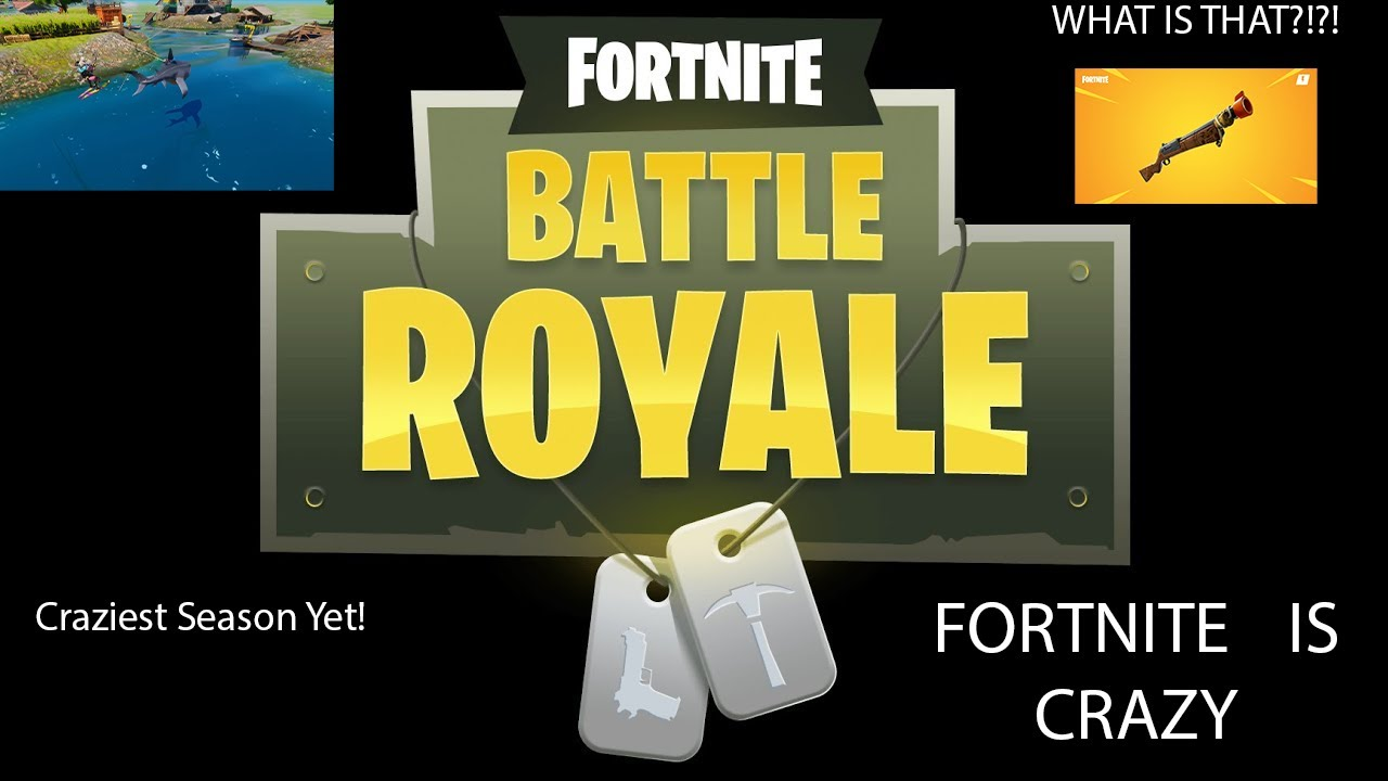 EX-COMPETITIVE 16 YEAR OLD FORTNITE PLAYER REACTS TO ...