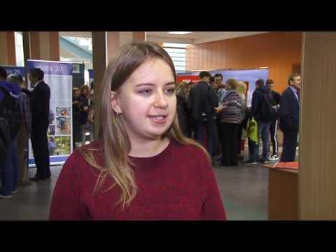 «Складываем будущее по кирпичику»: студенты АлтГТУ посетили ЖБИ Сибири в рамках форума Карьера.ру
