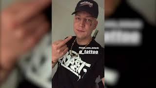 MontanaBlack zeigt seinen Kontostand😱 MontanaBlack Instagram Story thumbnail