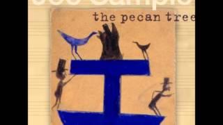 Joe Sample- The Pecan Tree