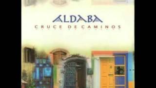 ALDABA - Cruce de Caminos