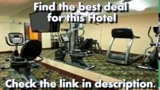 Comfort Inn Hoffman Estates - Hoffman Estates - United States