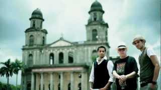 Pobre la María - Shaka y Dres feat. Luis Enrique Mejía Godoy
