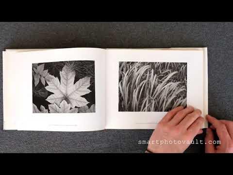 ansel-adams-400-photographs---photography-book
