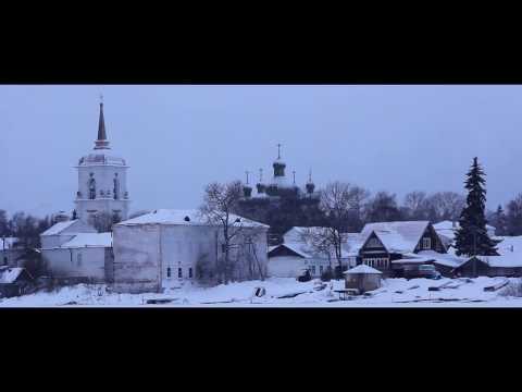 Архангельск В Каргопольском районе пьяный водитель