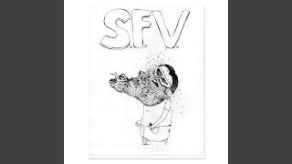 SFV Acid Style