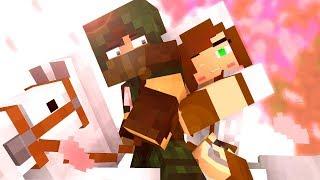 Pro Life 5 - Craftronix Minecraft Animation