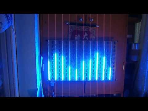 400 LED