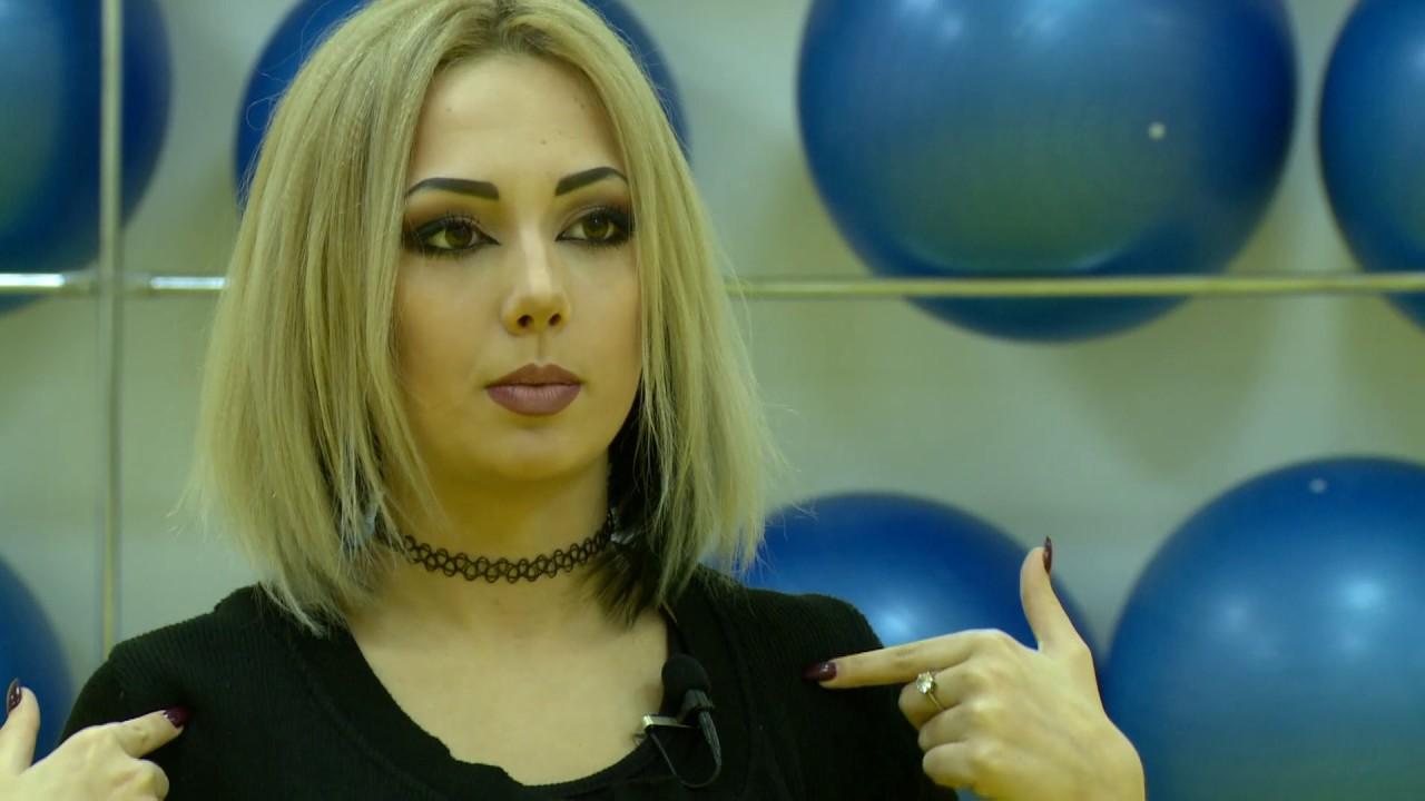 Antonina Goloseev Porn Порно слайд онлайн супер ебля - aaaaart.ru