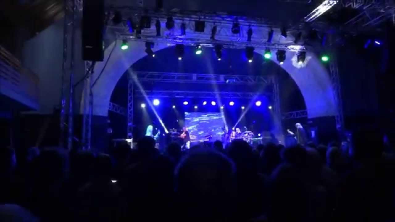 Concert Leipzig