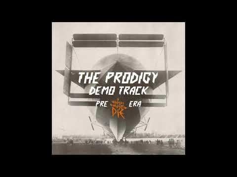 The Prodigy - Demo Track from before IMD Era