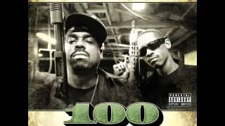 All You - Tha Dogg Pound [100 WAYZ]