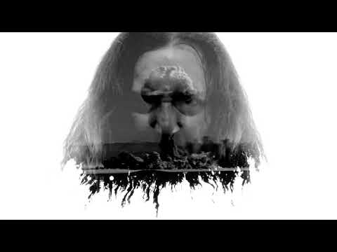 ASTRALBORNE  - CENTURIES IN AGONY (OFFICIAL VIDEO)