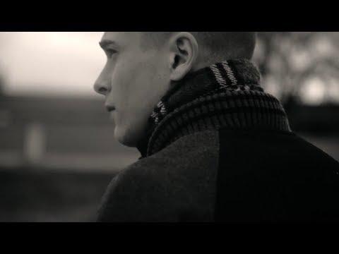 H Roto - Ambición (Videoclip Oficial)