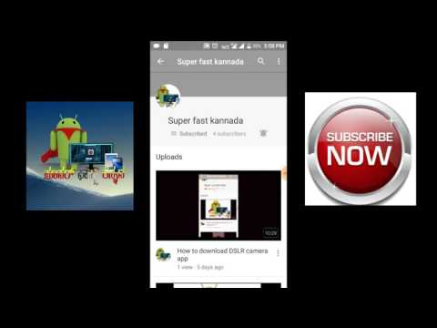 How to download bast music player