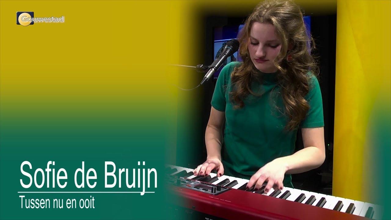 Sofie de Bruijn - Singer/Songwriter