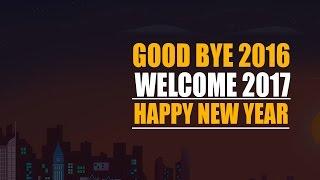 Канада 902: Подводим итоги 2016 г. для Канады... и меня