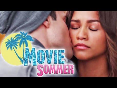 der-disney-channel-movie-sommer---jeden-samstag-im-sommer!